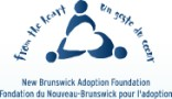 New Brunswick Adoption Foundation presents GROWING TOGETHER Voices of Adoption Conference