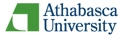 University of Athabasca
