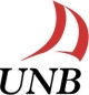 Anne completed her bachelor's degree at UNB.